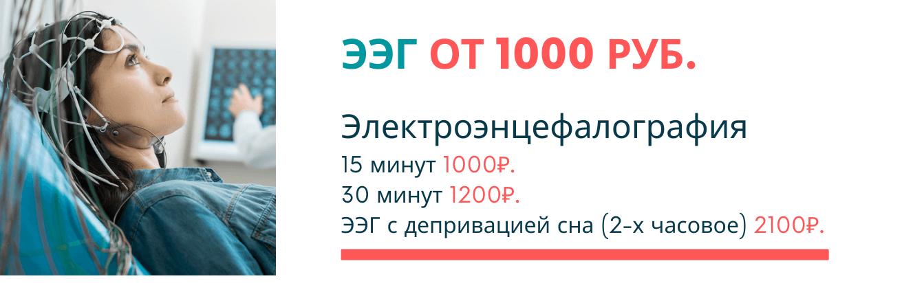 bk_kamensk